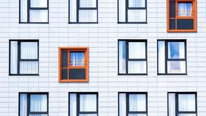 4. Fenster und Rohinstallation Elektro