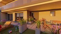 Was kostet ein Einfamilienhaus - Kostenkennwerte eines Einfamilienhauses