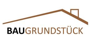 Bauen Sie Ihr Haus in der Wohlfühlgemeinde im Wienerwald