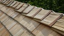 Kriterien zur Auswahl der Dacheindeckung