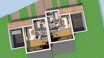 Digitaler Gebäudezwilling