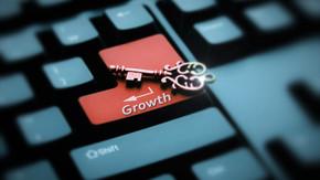 Der Schlüssel zu neuen Geschäftsideen