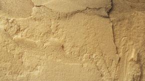 Entsorgungsproblem von Stryroporplatten gelöst?