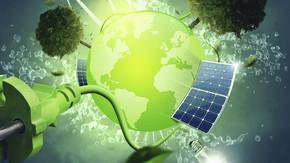 Energiebedarf