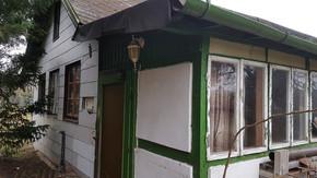 Baugrundstück Hainburg: Einfamilien- und Wohnhauseignung