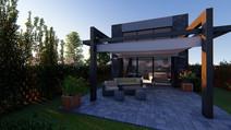 Annona 50 - Tiny Home: Wohnlösungen zum leistbaren Preis