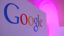 Google macht in Gaming