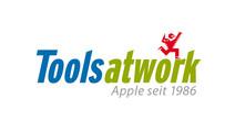 Österreichische Apple-Pionierin