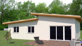 Einfamilienhaus - Ceres 109