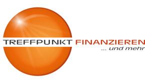 Treffpunkt finanzieren ... und mehr