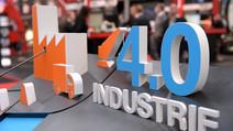 Wie hält es der Mittelstand mit Industrie 4.0?