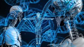 Pass auf, Europa! Datenschutz behindert medizinische Forschung