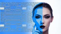 Digitalisierung: Mehr als ein Verkaufstrick?