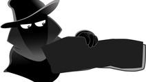 Geheimes NSA-Tool wird Open Source