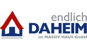 endlichDAHEIM im Massivhaus GmbH