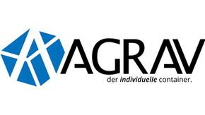 AGRAV - der individuelle Container