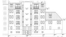 THEWOSAN Sanierung Wohnhaus Wien mit Fenstertausch
