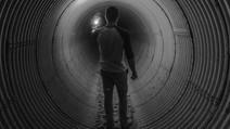 Ein Licht am Ende des Facebook-Tunnels?