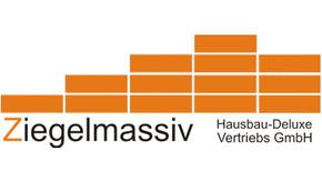 Hausbau Deluxe Vertriebs GmbH