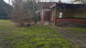 Top Baugrundstück für ein Doppelhaus in Gerasdorf - Oberlisse